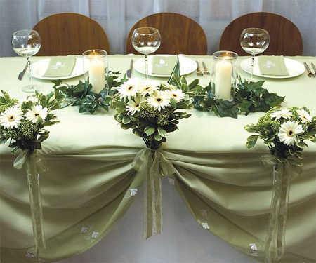 wedding bouquet display table decorating bouquet holder floral design accessories floral. Black Bedroom Furniture Sets. Home Design Ideas