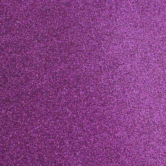 purple glitter related keywords - photo #11