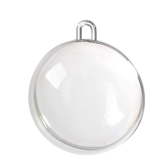 Make Marble Christmas Ornaments - Essortment Articles: Free Online