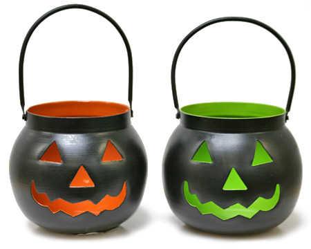 hallmark halloween keepsake ornaments