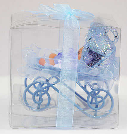 basket baby shower favor it 39 s a boy theme baby shower baby shower