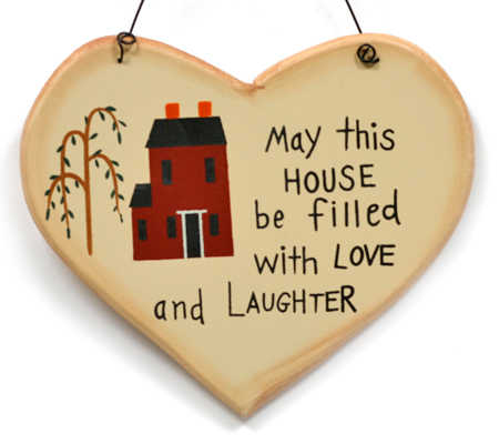 how to fill your heart with laughter 35 christmas card messages - what to write in a  heartfelt and funny christmas card messages  warm your home and fill your heart with joy and laughter.