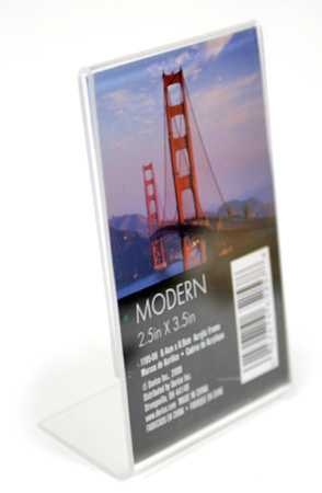 Small Clear Acrylic Picture Frame Signs And Frames