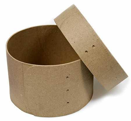 cheap paper boxes