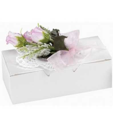 wedding cake take home bags white take home cake boxes favor boxes and bags 26203