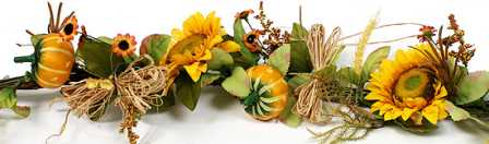 http://factorydirectcraft.com/pimages/20100809115345-001640/6_fall_harvest_sunflower_and_pumpkin_twig_garland_1.jpg