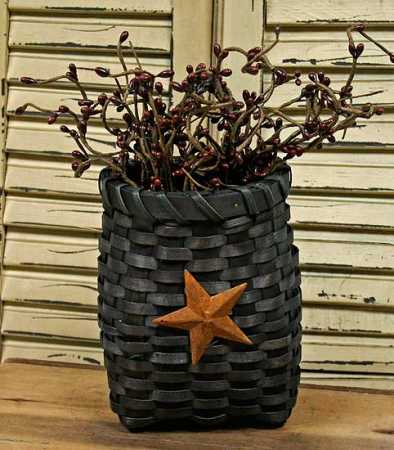 Home Decor Primitive Country