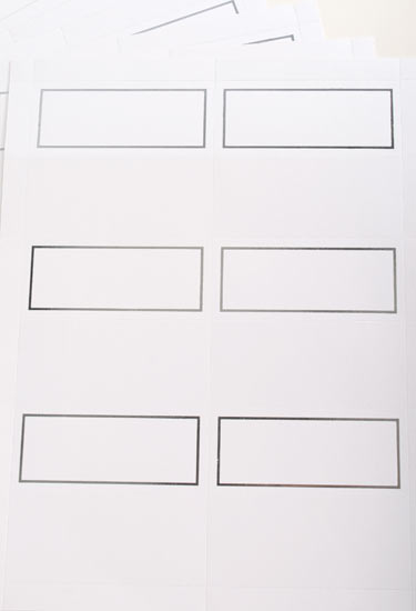 Alfa img - Showing u0026gt; Print Your Own Table Cards