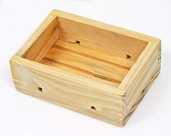 Find great deals on eBay for small wooden crate box. Shop with confidence.