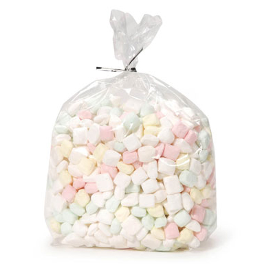 ... cellophane bags for Wedding Favors, Party Favors, Goody Bags, or other