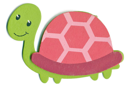 finished wooden turtle cutout wood cutouts wood crafts hobby