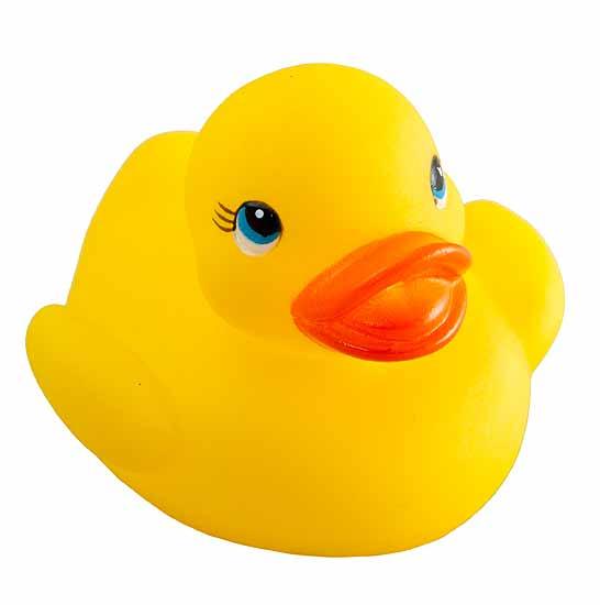 Rubber Ducky Invitations for beautiful invitation sample