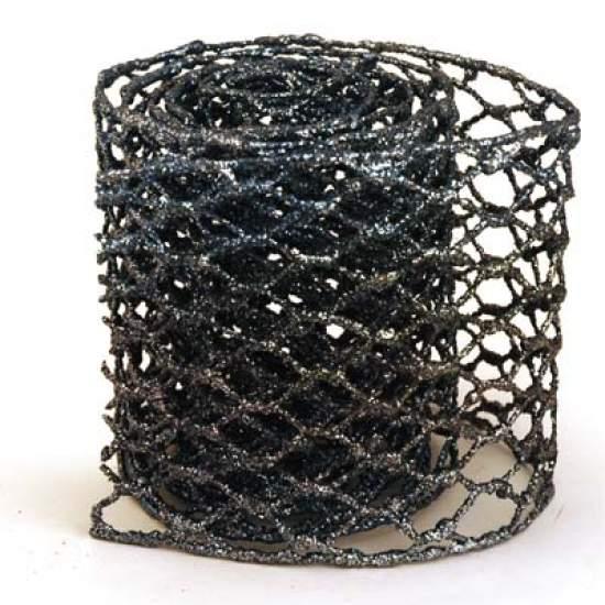 deco poly mesh ribbon Archives Trendy.