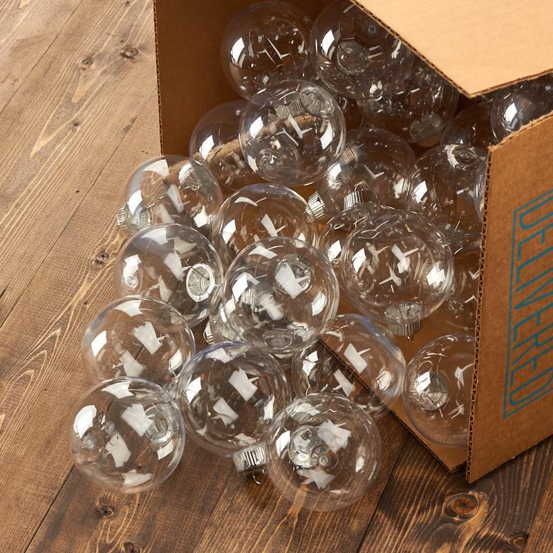 Wholesale Christmas Craft Supplies