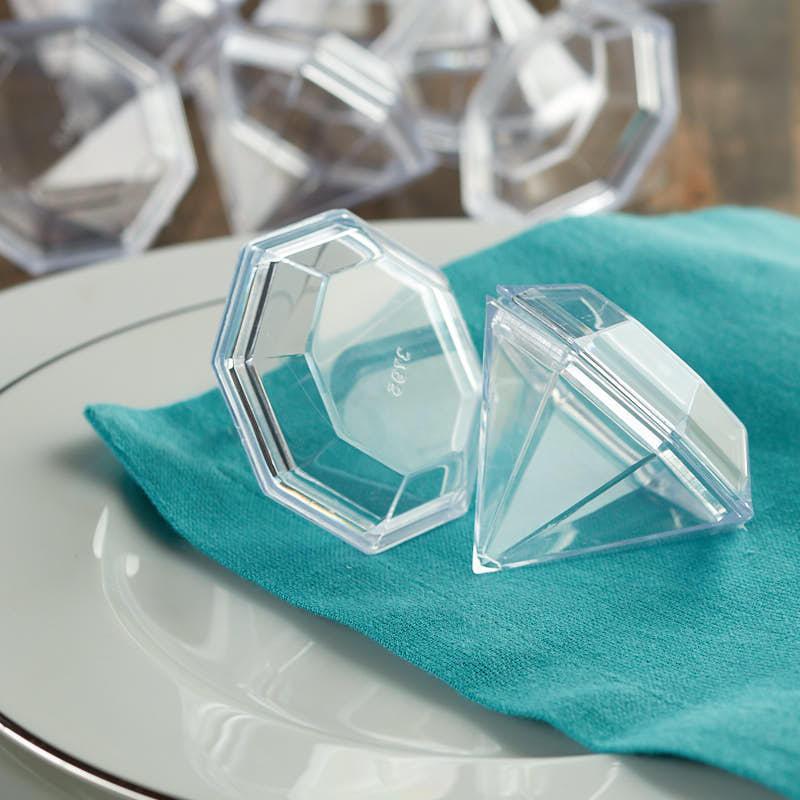 Wedding Rings Direct Reviews