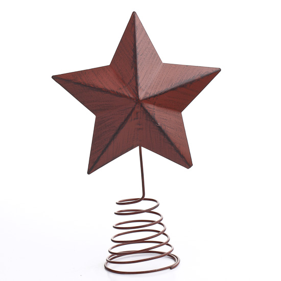 tree of red stars essay The red tree by shaun tan one of the most powerful books i have ever read it is melancholic and sombre it is a picture book of exquisite beauty the.