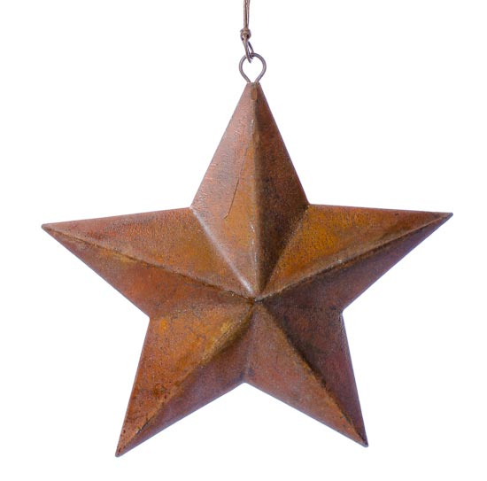 star   christmas ornaments   christmas and winter   holiday crafts
