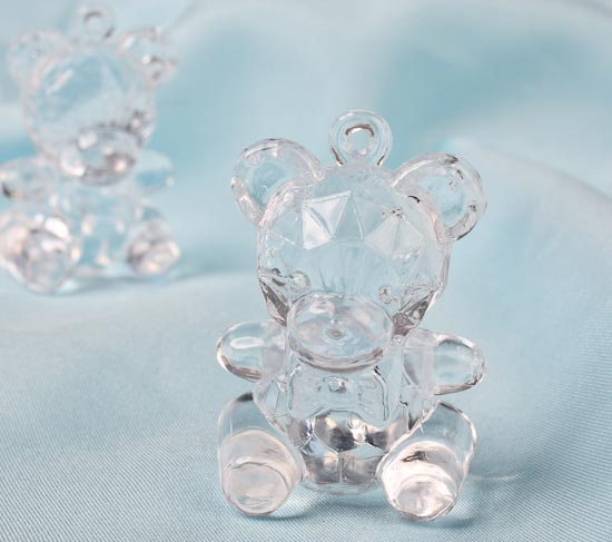 teddy bear baby shower favors baby shower decorations baby shower