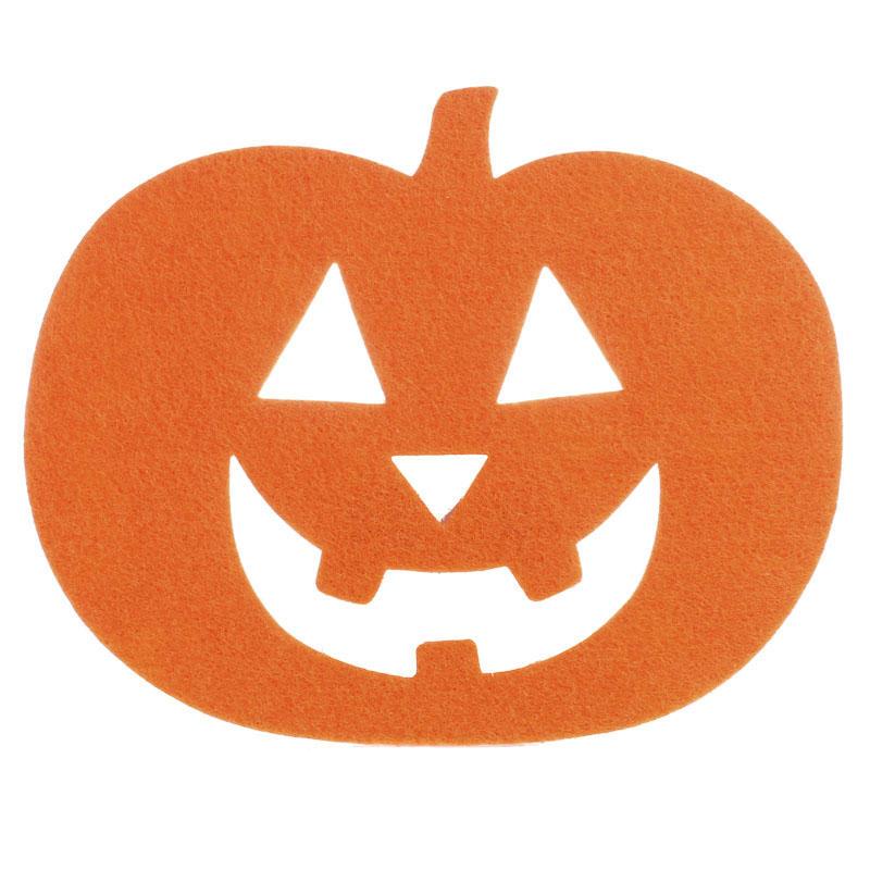 Top 28 pumpkin cutouts pumpkin stencils free pumpkin for Coupons for factory direct craft