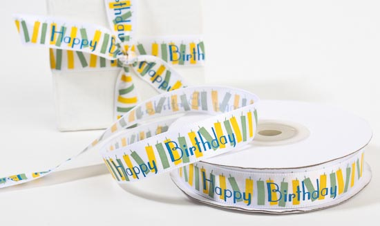 Printable Birthday Ribbon ~ Printable breast cancer cake ideas and designs
