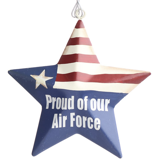 2 reviews write a review for Air force decoration writing