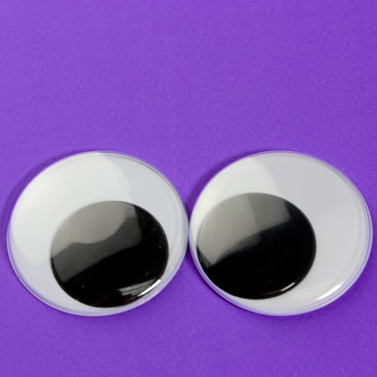 40mm_googly_eyes.jpg