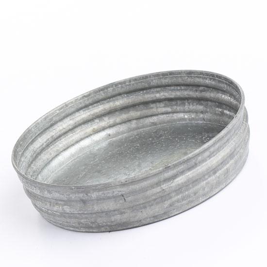 galvanized mason jar lid jar lids basic craft supplies craft supplies. Black Bedroom Furniture Sets. Home Design Ideas
