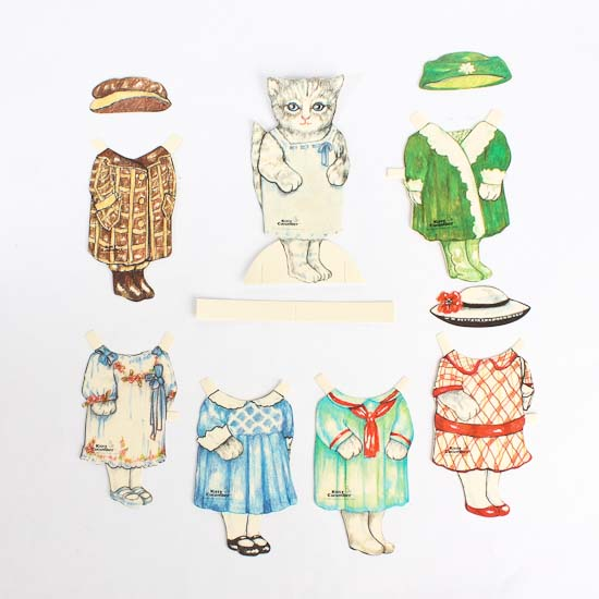 paper doll cut outs Children of the world paper doll cut-out sheets : enjoy this collection of international paper doll cut-outs that provide a range of cultural/traditional costumes from various countries.