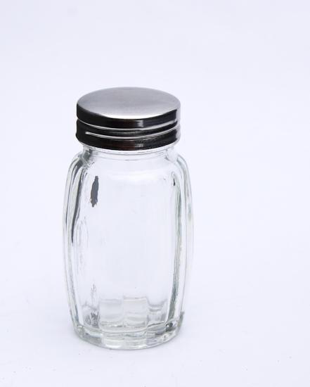 Glass Favor Jars With Lids Jars Lids And Pumps