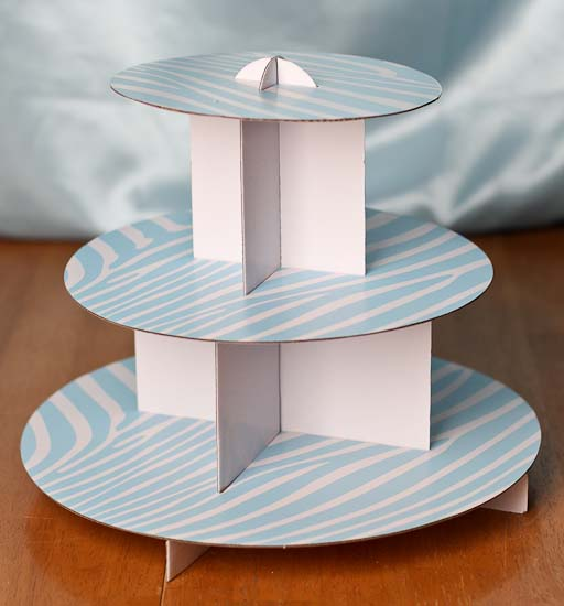 Cupcake Stands & Holders for Sale in Large, Cardboard & MoreLowest price guaranteed· Over 80 years of fun!· Free catalogs availableTypes: Supplies, Decorations, Favors, Costumes, Tableware, Photo Props.