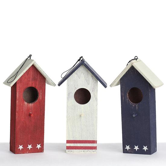 Americana wood craft ideas adults