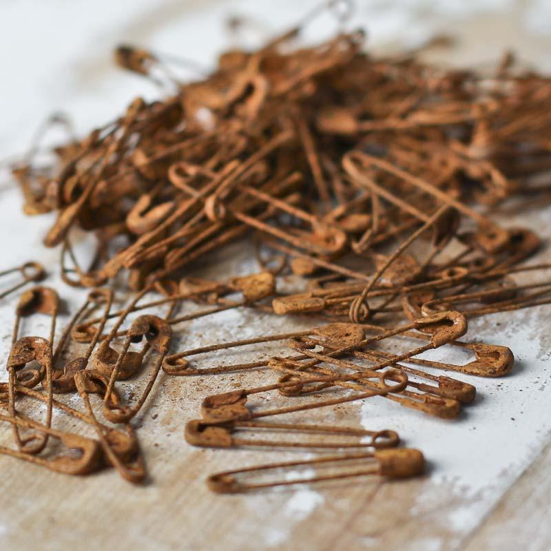 Pins & Magnets - Basic Craft Supplies - Craft Supplies