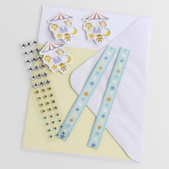 create your own baby shower invitations invitations and thank yous