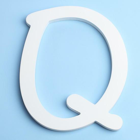 Baby Q Invitations is nice invitations template