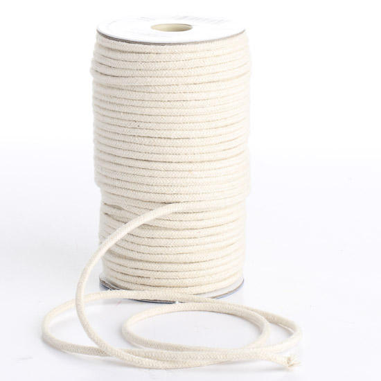 macrame strings cotton macrame cord wire rope string basic 1695