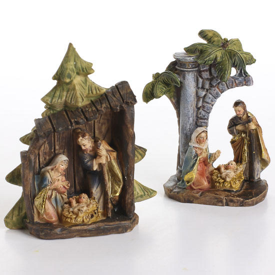 Christmas Baby Jesus Pictures