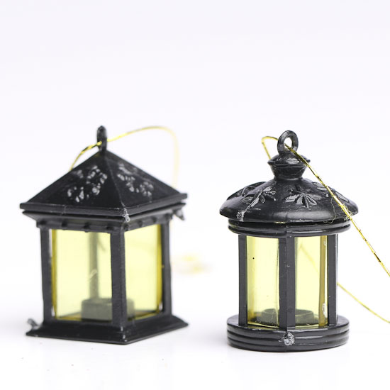 Christmas Lanterns For Sale