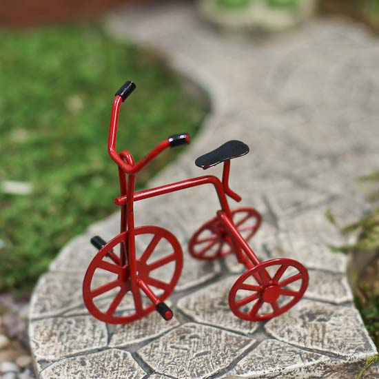 https://factorydirectcraft.com/pimages/20130820140748-300296/miniature_old_fashioned_tricycle.jpg