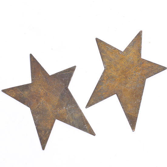 28 Images Of Primitive Star Template Printable