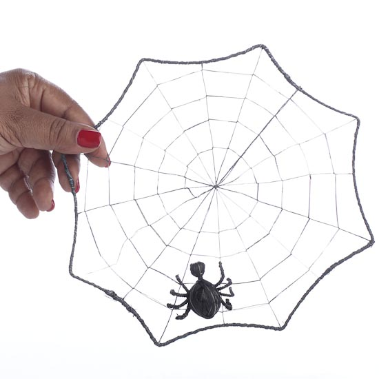 Spider Web Halloween Decorations Related Keywords Suggestions Spider