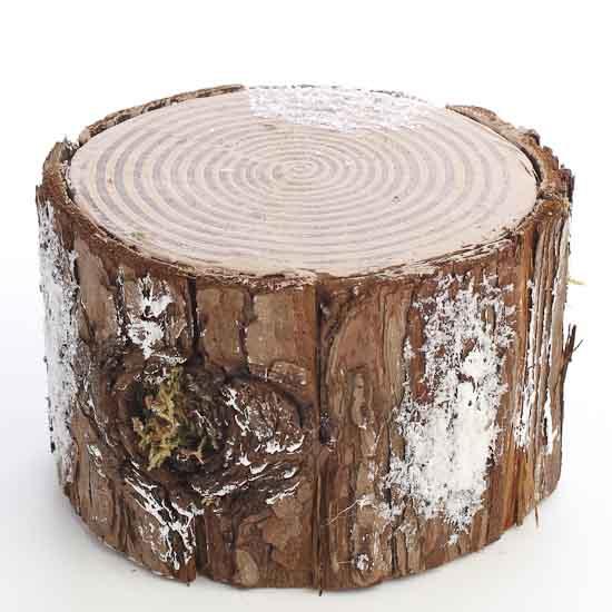 Decorative Tree Stumps For Sale