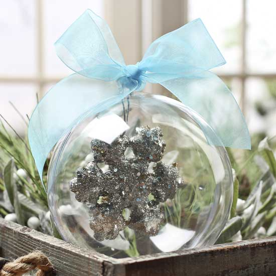 140mm clear acrylic fillable ball ornament acrylic for Crafts for clear glass ornament balls