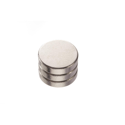 Heavy duty magnets pins amp magnets basic craft supplies craft