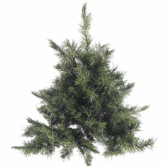 Artificial Christmas Trees Small