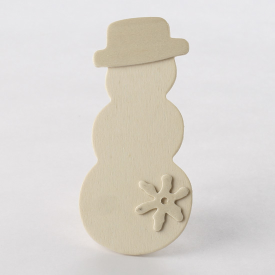 Large Wooden Snowman Cutouts | Search Results | Calendar 2015