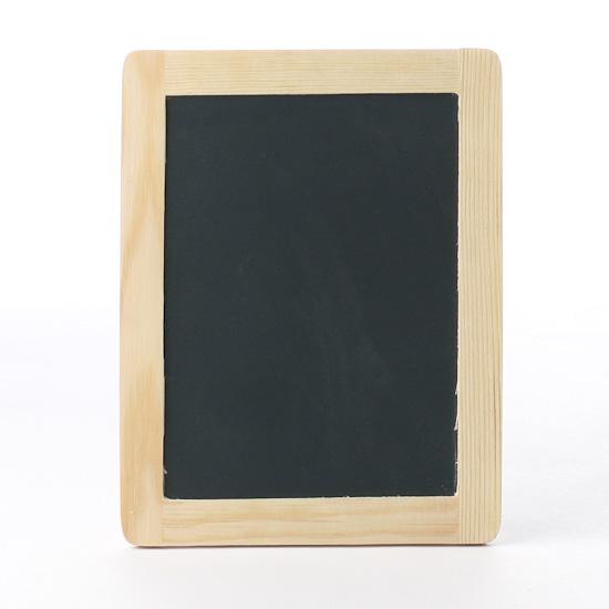 Mini Chalkboard Mini Chalkboards Basic Craft Supplies