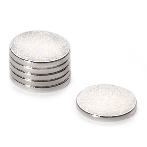 super strong heavy duty magnets pins magnets basic