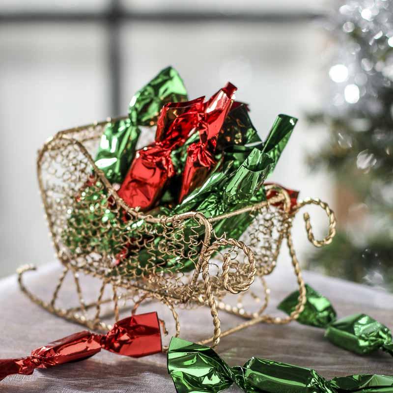 Image Result For Christmas Frame Craft