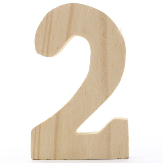 Wall Letters and Numbers - Wall Decor - The Home Depot