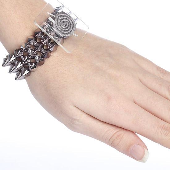 wrist corsage bracelet images